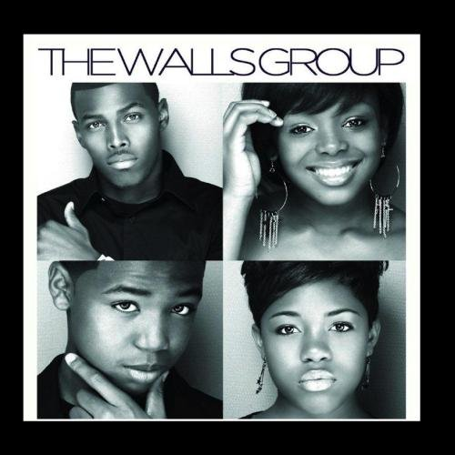 thewallsgroup
